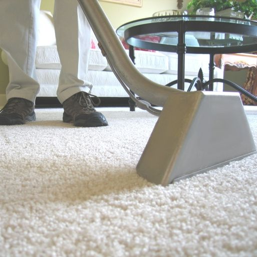 Water Damage Restoration Wilmington Nc Carpet Cleaning