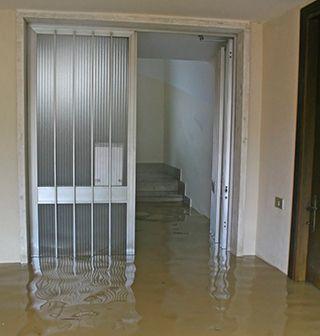 Water Damage Restoration Wilmington, NC