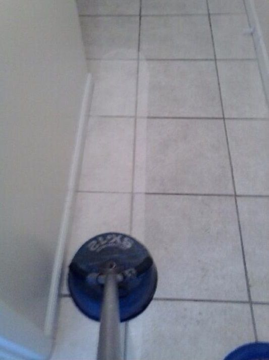 Tile Cleaning Wilmington, NC