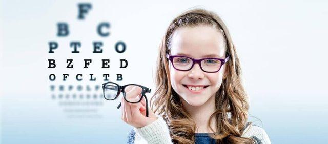 d80e65668f05 Eye Test - Carrollwood Optical in Tampa, FL