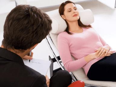 psicoterpia, psicoterapie brevi, psicologia individuale