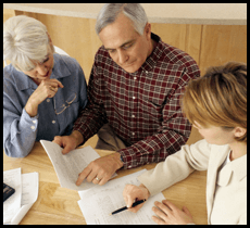 Managing Your Personal Affairs