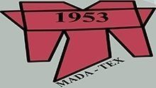 MADA-TEX - LOGO