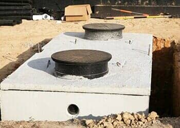 Come to Us for Septic Tank Cleaning in Harrisburg, PA