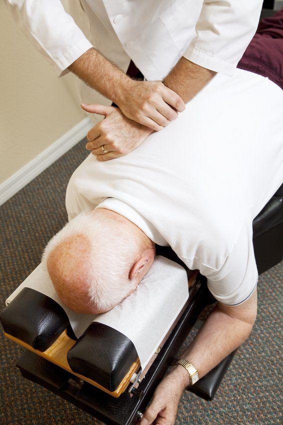 Folk remedii pentru tratamentul meniscului genunchiului