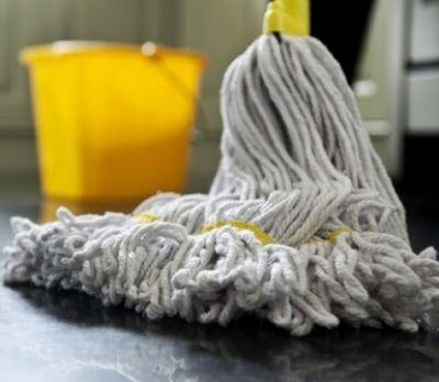 impresa di pulizie milly