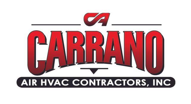 Humidifiers & Nexia   Dayton, NJ   Carrano Air Contracting Inc