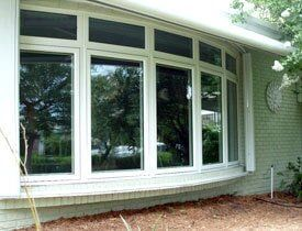 Superieur Impact Resistant Windows And Doors   Highest Quality Window And Door  Installations In Oakland Park,