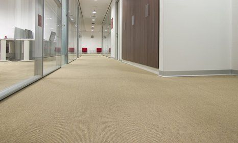 Cost Effective Flooring cost-effective contract flooring in fort william
