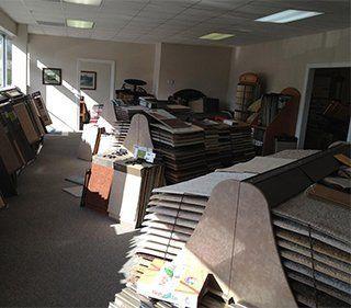 Hardwood Carpet Amp Lvt Installation In Clemmons Nc
