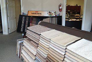 Hardwood Floors Winston-Salem, NC