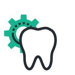 Possiamo trattare i tuoi problemi dentali con la chirurgia