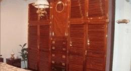 armadio stile marina, arredamenti originali