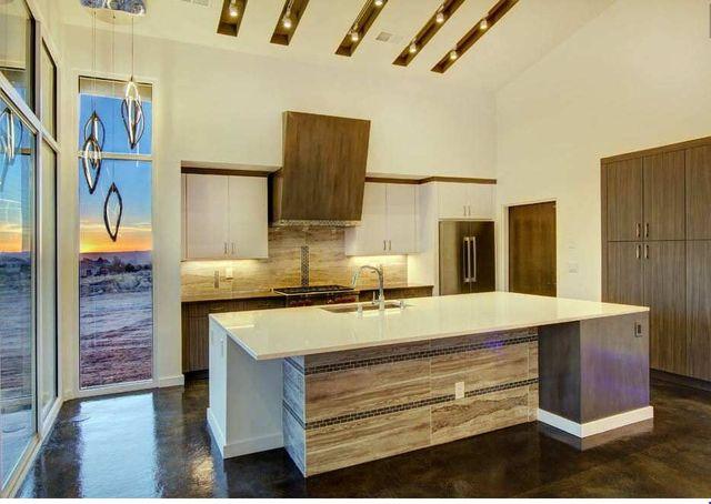 Kitchen Countertops Installation In Albuquerque Nm