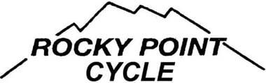 Rocky Point Cycle
