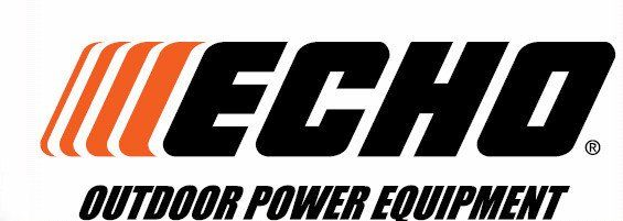 Echo Outdoor Power Equipment