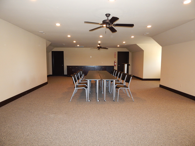 Superbe Self Storage, Rv U0026 Boat And Conference Room Rental. Pleasant Grove ...