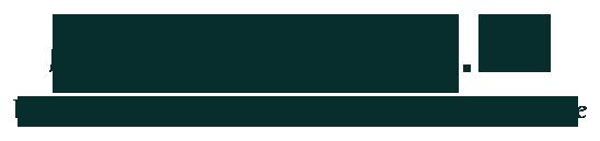 bagpiper UK logo