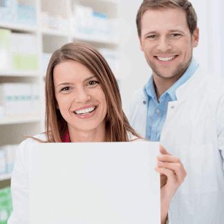 gadget farmacia
