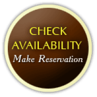 Reservations and Rates
