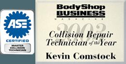 Wilbraham Auto Sales >> Collision Repair - Palmer MA - Nesco Sales Inc
