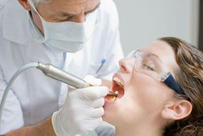 Family dental care - Lee, Greenwich, Greater London - D H Keen Dental Surgery - Dentist
