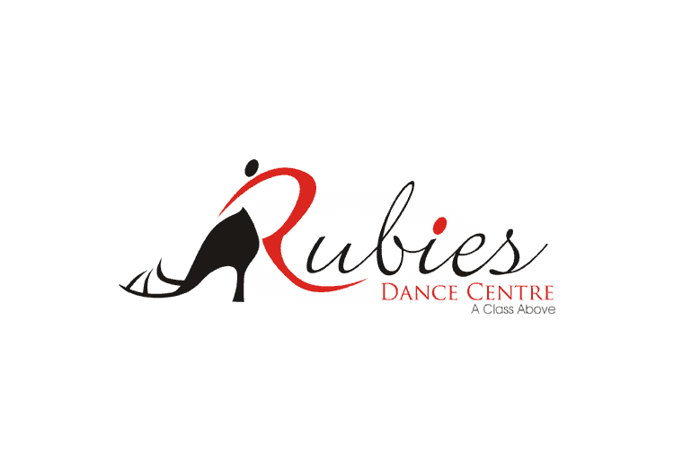 rubies dance centre