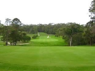 18+ Bermagui golf club ideas in 2021
