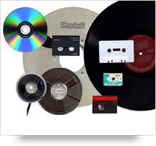 DVD duplication Long Island NY