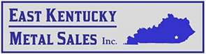 East Kentucky Metal Sales