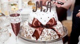 cake design, torta di pasta di zucchero, torta di compleanno
