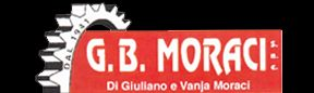 G.B. MORACI snc