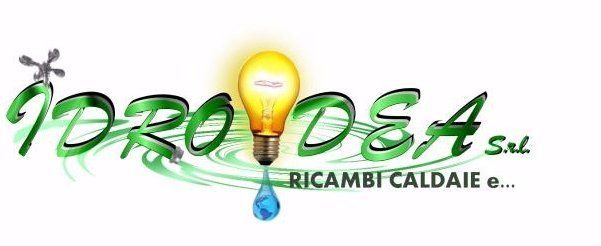 idroidea logo