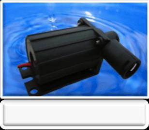 pompe acqua fredda e pompe acqua calda