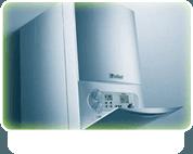 soluzioni per riscaldamento, impianti di condizionamento
