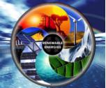 pannelli solari, energia rinnovabile