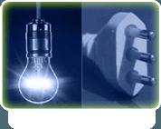 articoli elettrici, elettrodomestici
