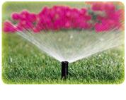impianti di irrigazione, soluzioni per impianti sanitari