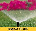 irrigazione giardini, sistemi irrigazione a goccia