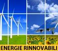energia pulita, pannelli solari termici