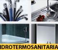 Sistema idrotermosanitari