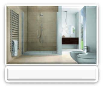 La ditta è rinomata per gli interventi idraulici per bagni,