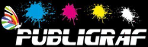 PUBLIGRAF-LOGO