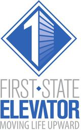 First State Elevator Inc.