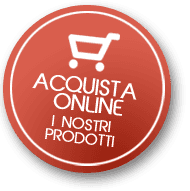 Acquista online i Nostri Prodotti - Bonamici Caffè
