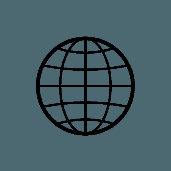 Traslochi internazionali