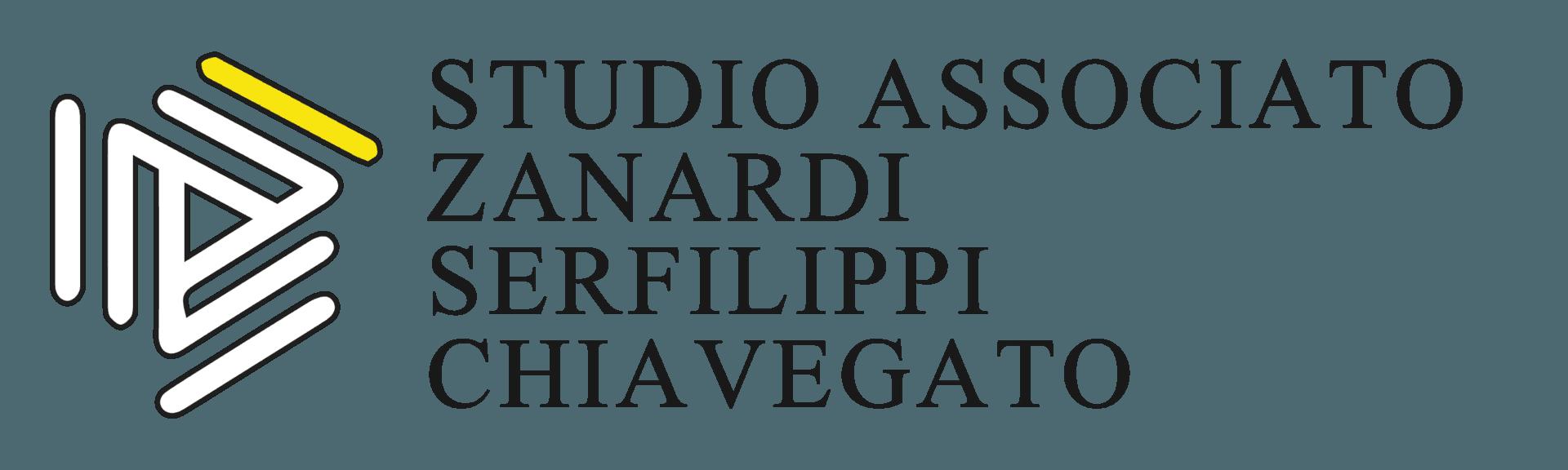 studio associato Zanardi Serfilippi Chiavegato