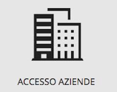 accesso aziende