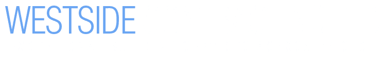 WESTSIDE CONTRACTING LTD logo