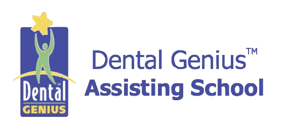 Dental Genius Assisting School Dental Assistant Schools Dental